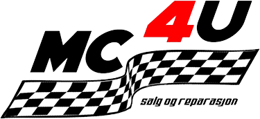 MC4U AS Logo